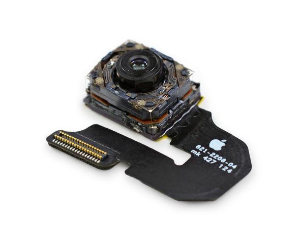 ca-mara-iphone6plus