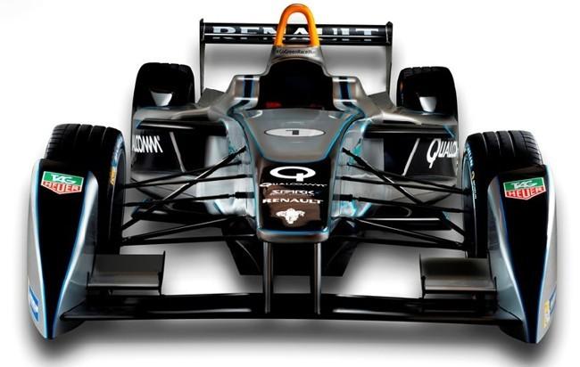 formula-e-spark-renault-car-2013-01