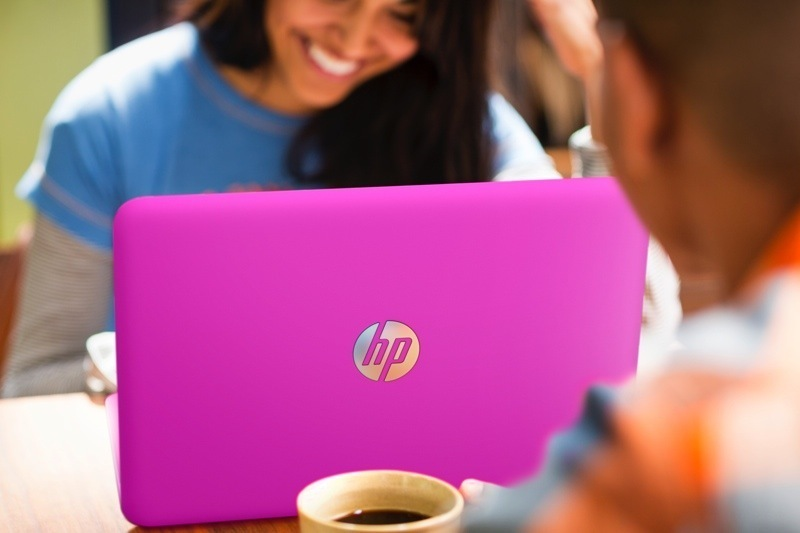 hp-stream-lifestyle-1-1-1