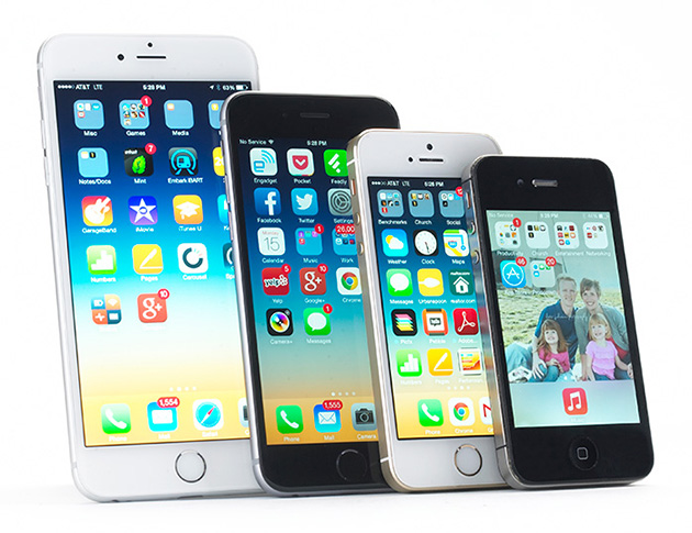 iPhone_6_family