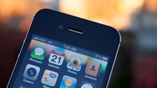 iphone-4s-ios-8