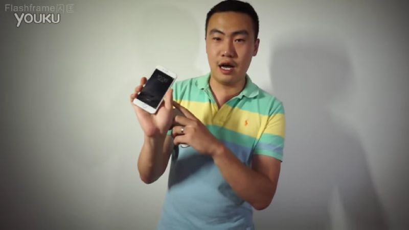 iphone6-review-china-2
