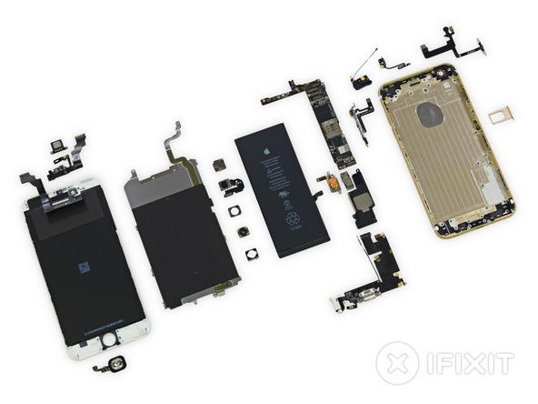 iphone6plus-descuartizado