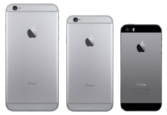 iphone_6_iphone_6_plus_7