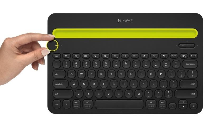 k480-black-knob-detail-1