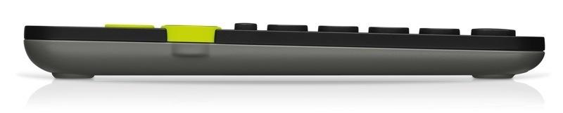 k480-black-profile-1