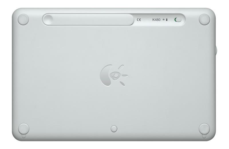 k480-white-back-1
