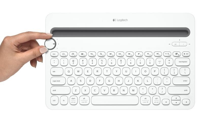 k480-white-knob-detail-1