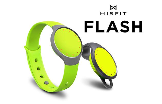 mistfit-flash