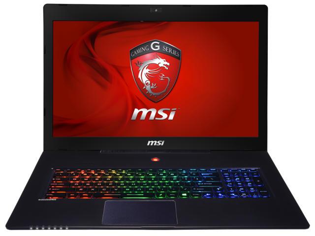 msi-gs70-stealth-pro-01