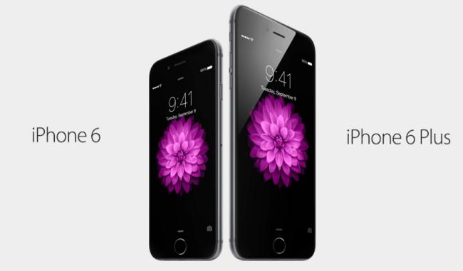 nuevo_iphone_6