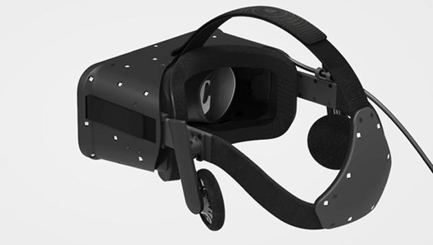 oculus-rift-crescent-bay-2