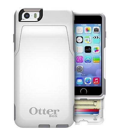otter-04