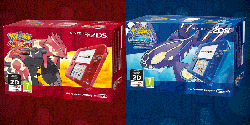pokemon-2ds-transparente
