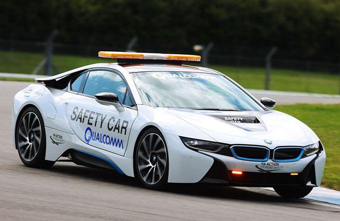 safety-car-qualcomm-formula-e