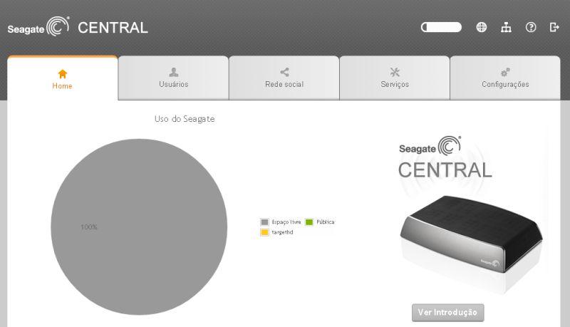 seagate-central-01