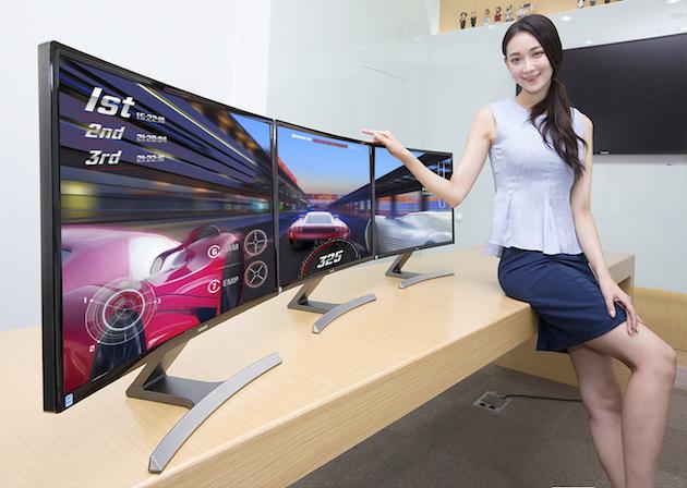smasung-curved-monitor