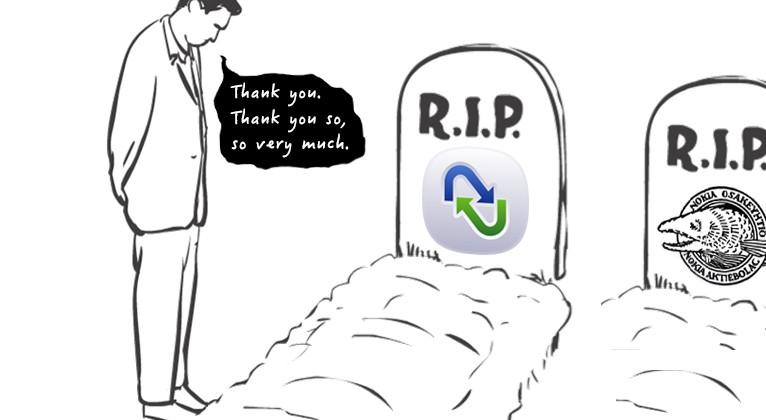 thanks-nokia-sync