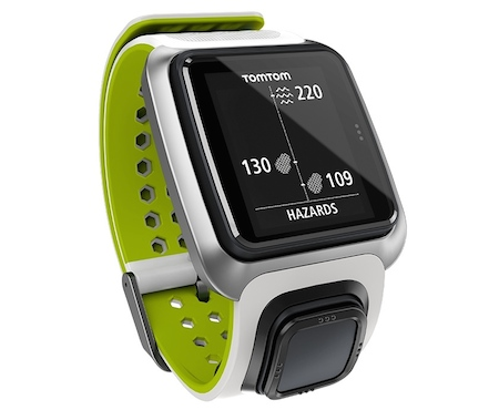 tomtomgolfers-1