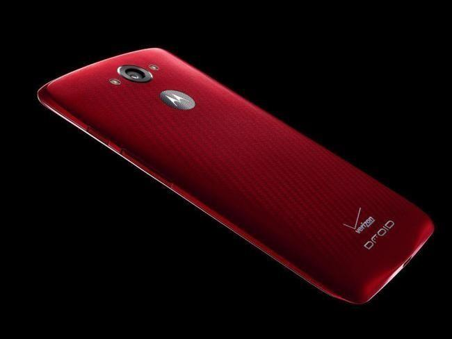 650_1000_650_1000_650_1000_droid-turbo-red-1-1-1