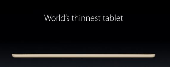 650_1000_apple