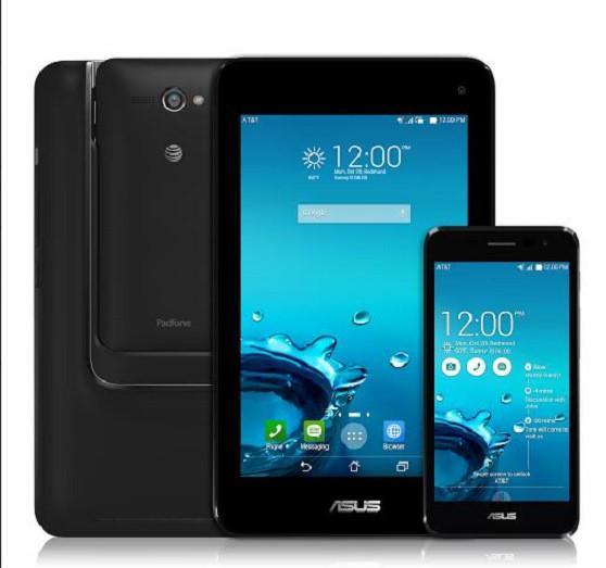 650_1000_asus-phone