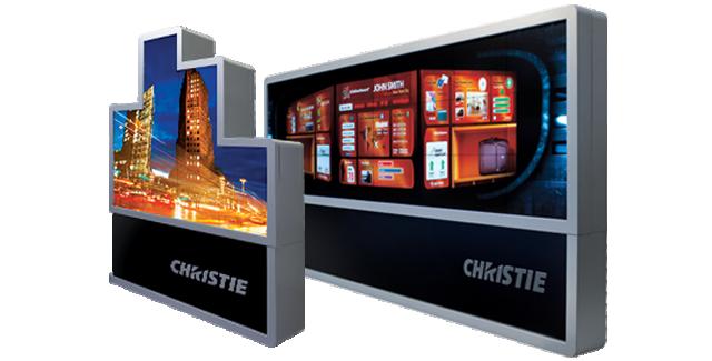 650_1000_digital-displays-microtiles-homepage-images1
