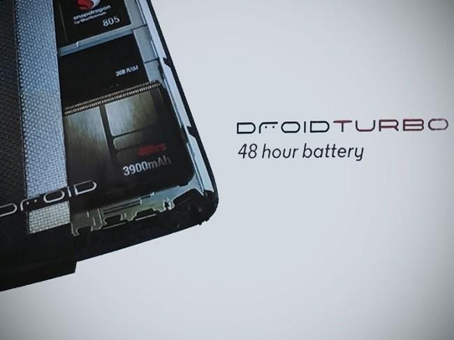 650_1000_droid-turbo-bateria