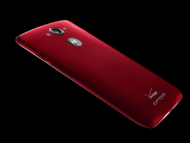 650_1000_droid-turbo-red-1