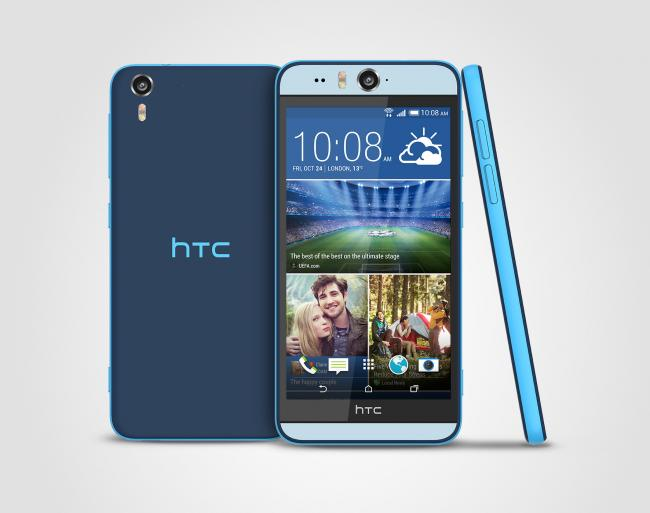 650_1000_htc_desire_eye_matt_blue_stack_300dpi