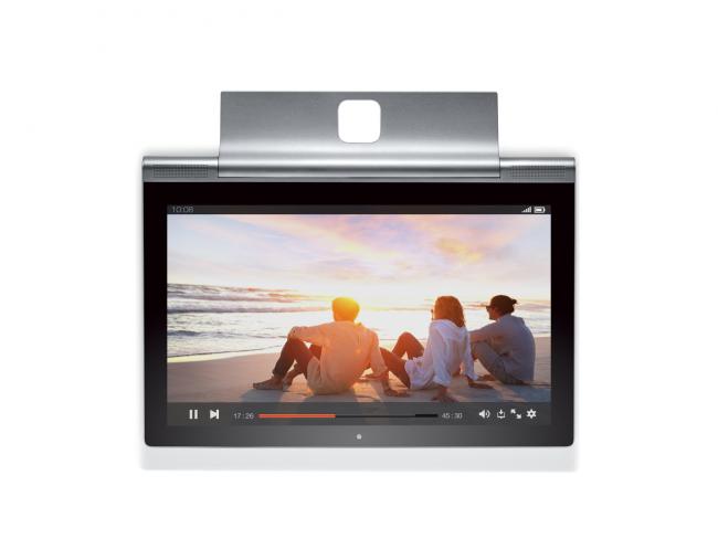 650_1000_lenovo-yoga-tablet-2-pro-modo-colgado-1