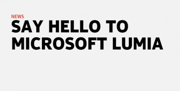 650_1000_microsoft-lumia-605x307