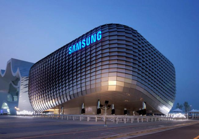 650_1000_samsung-building