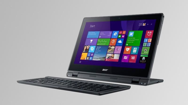 Acer_aspire_switch_portada