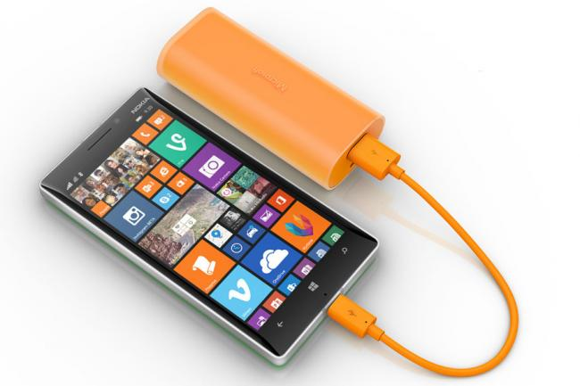Microsoft Portable Power-01