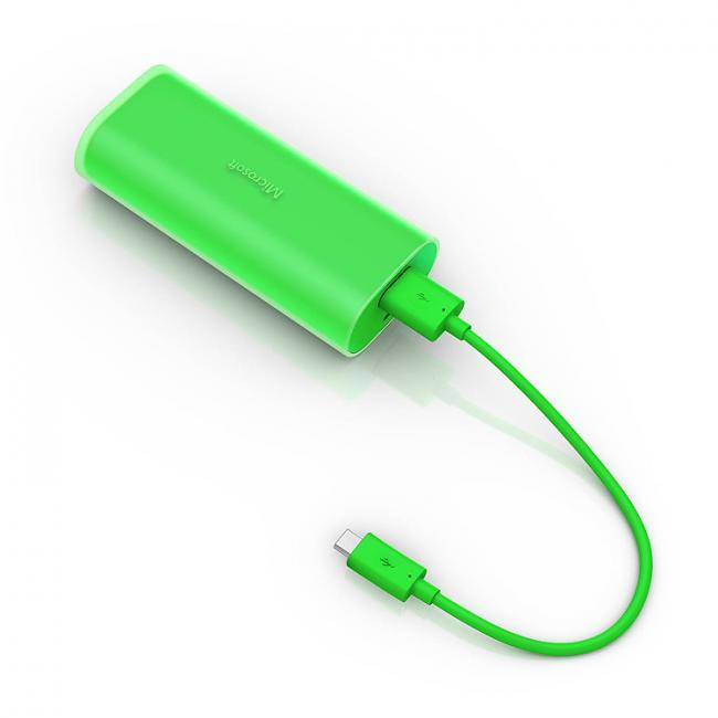 Microsoft Portable Power-03