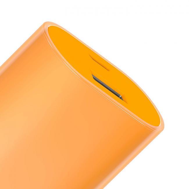 Microsoft Portable Power-04