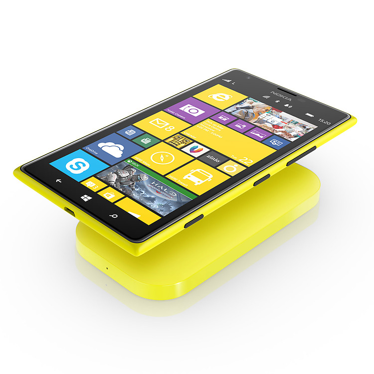 Nokia-Portable-Wireless-Charging-Plate-DC-50-Qi-enabled-jpg