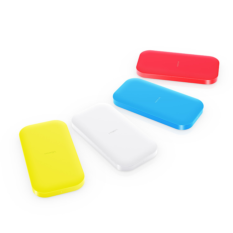 Nokia-Portable-Wireless-Charging-Plate-DC-50-colours