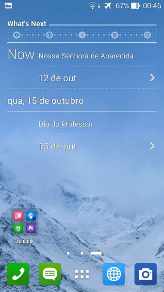 Screenshot_2014-10-12-00-46-08