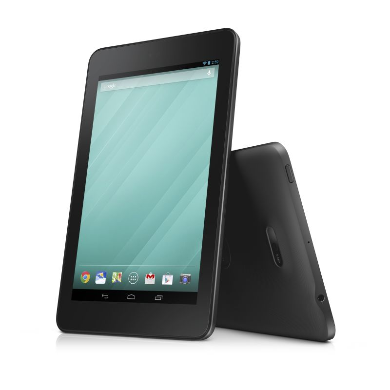 Venue 7 3000 Series Android Tablets
