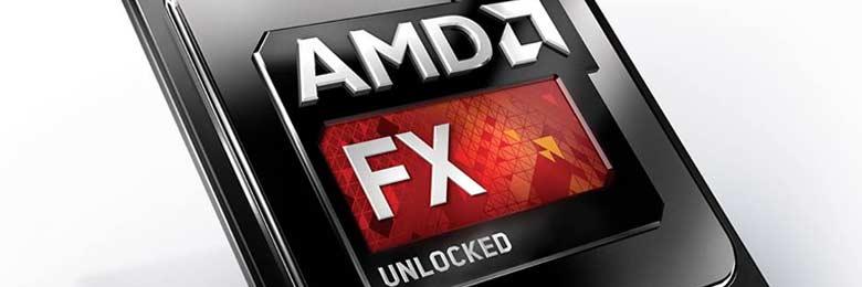 amd-processador