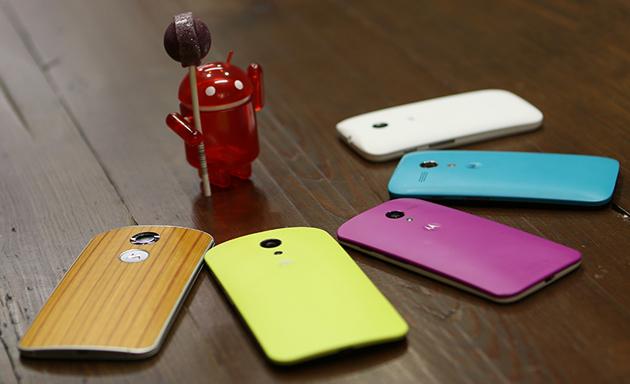 android-lollipop-motorola