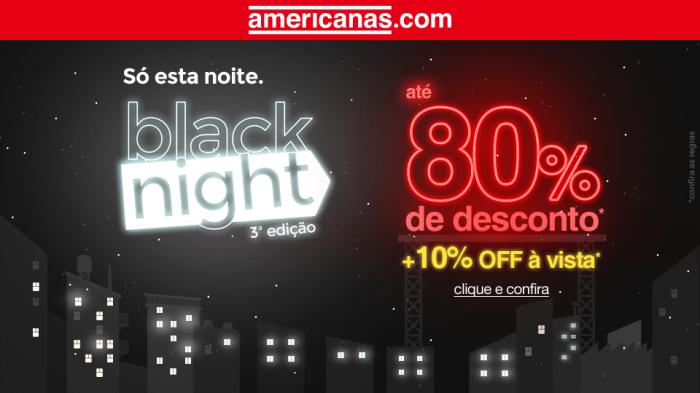 black-night