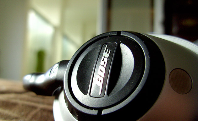 bose-headphones-flickr