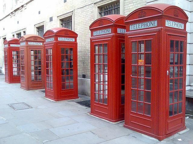 cabines-telefonicas-londres