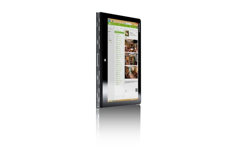 convertiblenotebook-yoga3pro-tablet-s-14-gen-w-h-1405201221m-1
