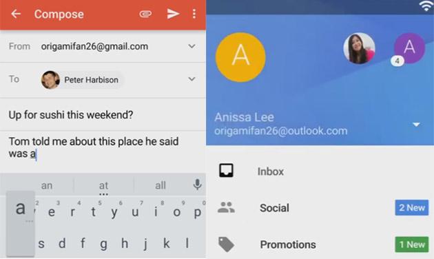 gmail-5-2014-10-20-03