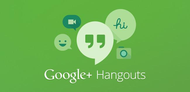 google-hangouts-1
