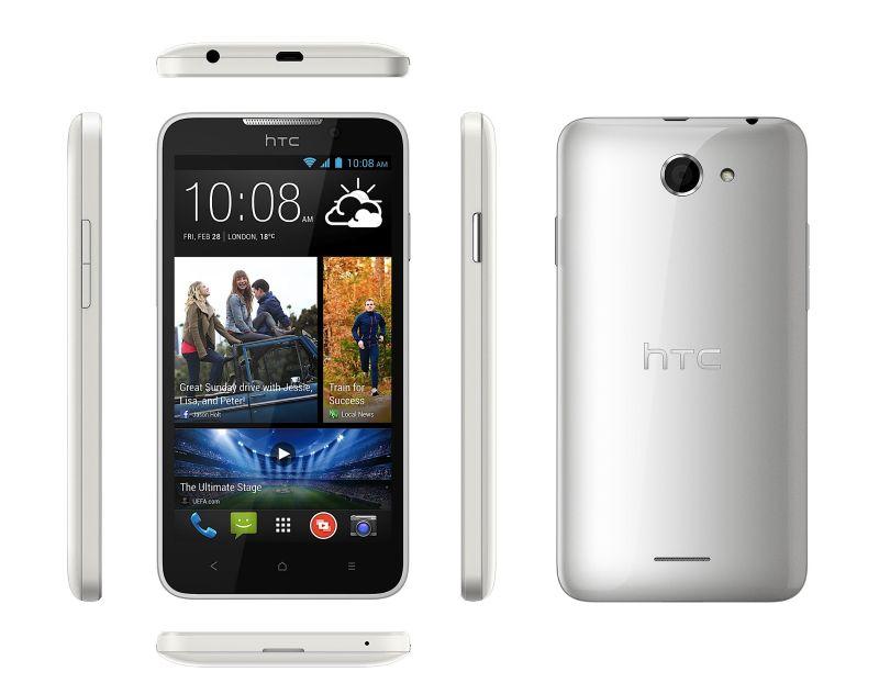 htc-desire-516-6v-white-1